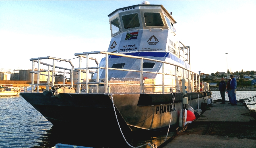 oftp-modular-marine-solutions-1