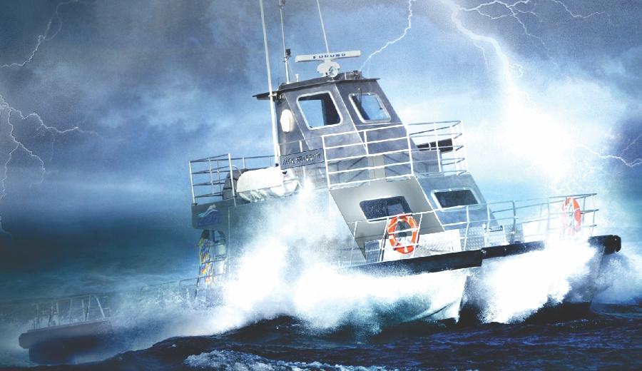 oftp-modular-marine-solutions-2