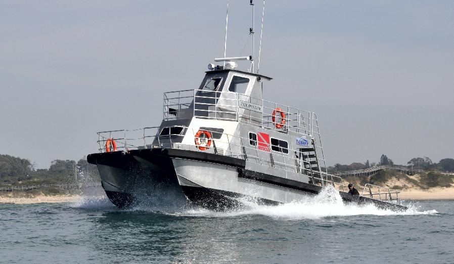 oftp-modular-marine-solutions-5