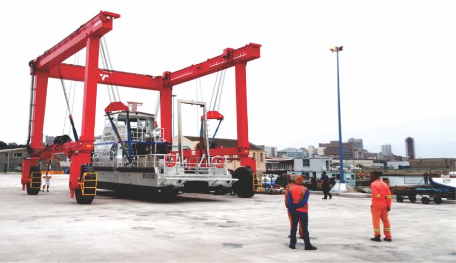 oftp-modular-marine-solutions-7