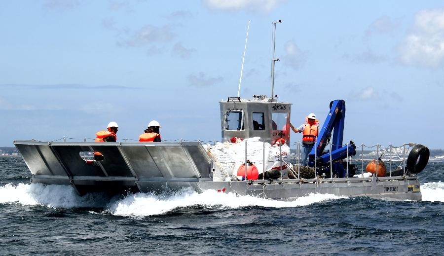 oftp-modular-marine-solutions-9