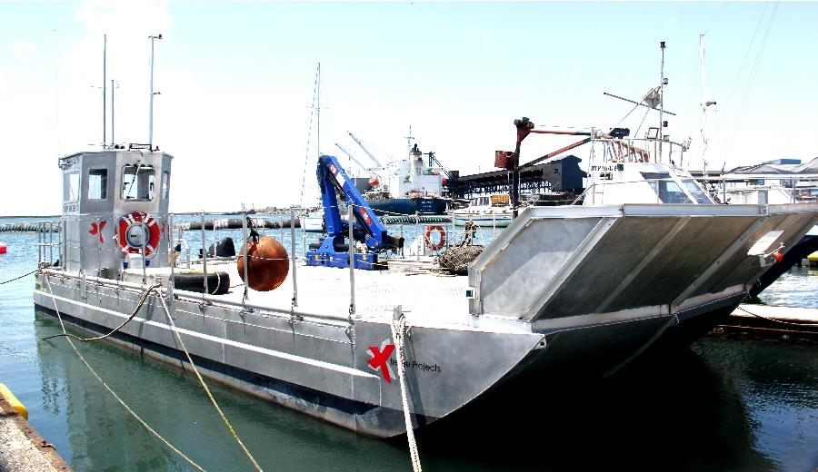 oftp-modular-marine-solutions-9b