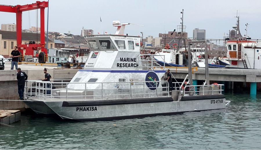 oftp-modular-marine-solutions-9f