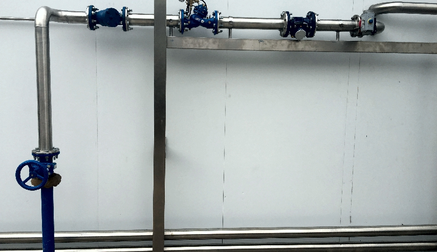 oftp-modular-water-treatment-9l