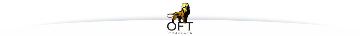 OFT Projects
